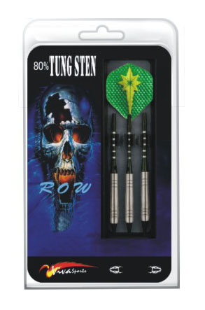 80% Tungsten Dart(Soft Tip),Darts Tungsten
