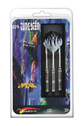 85% Tungsten Dart(Darts Tungsten)Soft Tip